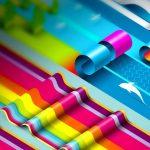digital printing sydney