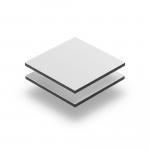 aluminium-composite