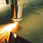 laser-machine