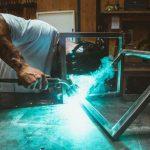custom plastic fabrication sydney