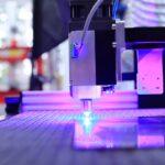 Laser Engraving Sydney